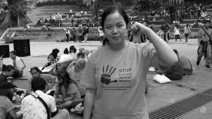 [08.12.2019]-Aksi-Keadilan-Indonesia---Aksi-Keadilan-Indonesia-Kampanyekan-Stop-Kekerasan-Terhadap-Perempuan-di-Bogor