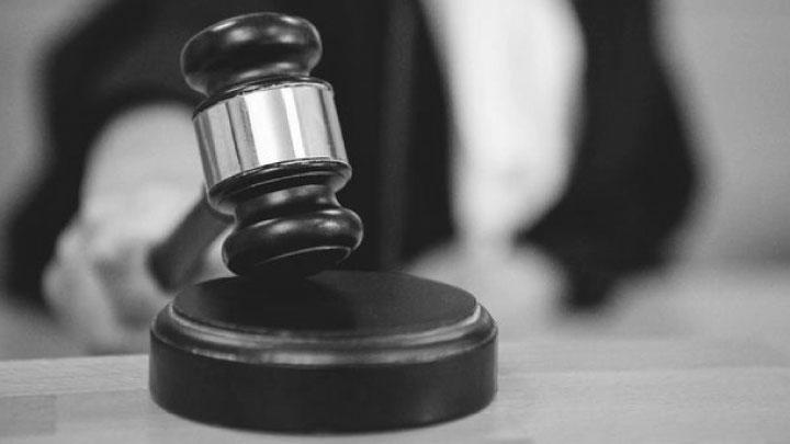 [23.06.2020]-Aksi-Keadilan-Indonesia—Vonis-Hakim-untuk-Pengguna-Ganja-Medis-Menuai-Kritik