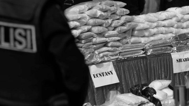 [24.08.2020]-Kelompok-Sipil-Dorong-Pendekatan-Humanis-untuk-Pengguna-Narkoba—01