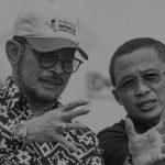 [29.08.2020] Aksi Keadilan Indonesia -Pencabutan-Aturan-Ganja-Tanaman-Obat-oleh-Mentan-SYL-Tidak-Tepat