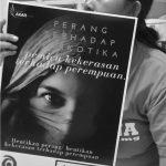 [Hero] Aksi Keadilan Indonesia -Tentang-Kami-Beranda-01